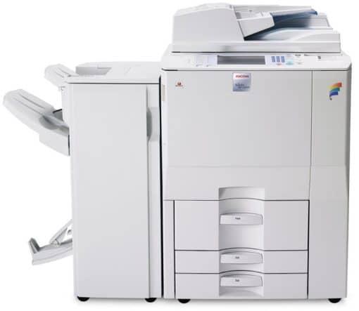 may-photocopy-ricoh-aficio-mp-6053