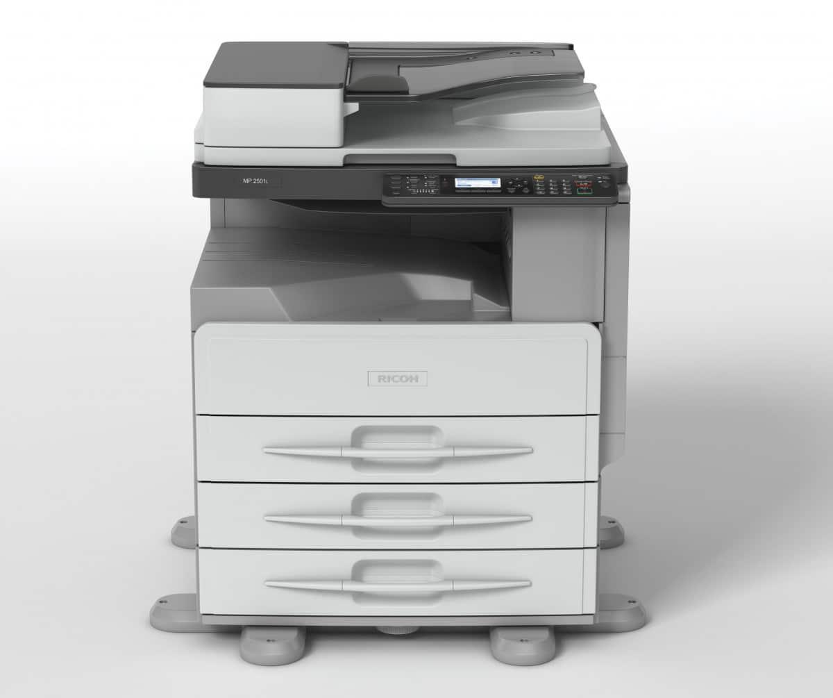 May-Photocopy-Ricoh-MP2001L-chinh-hang  haiminh