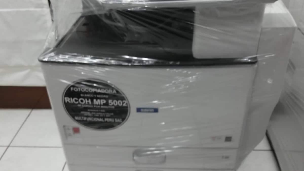 danh-gia-may-photocopy-ricoh-mp-5002  haiminh