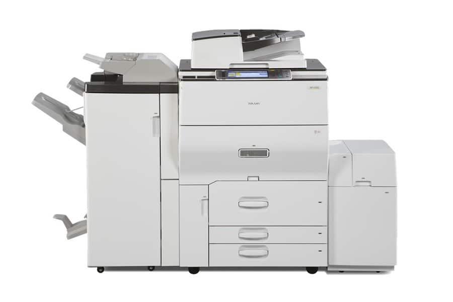 danh-gia-may-photocopy-ricoh-mp-6002  haiminh