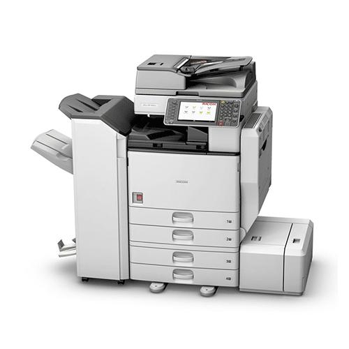 may-photocopy-Ricoh-Aficio-MP-2852