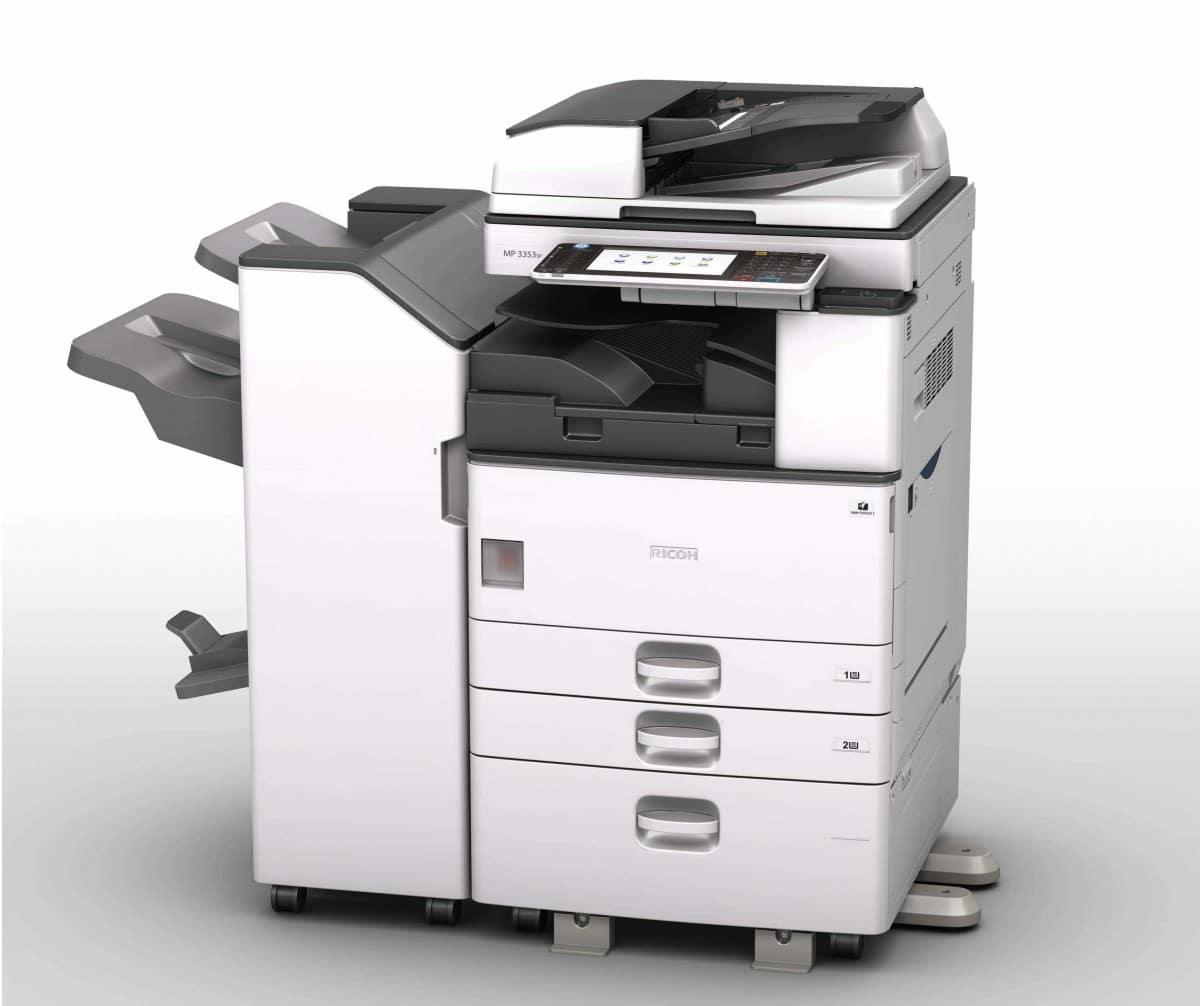 may-photocopy-ricoh-mp-7502-moi  haiminh