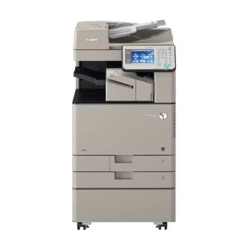 may-photocopy-canon-2530  haiminh