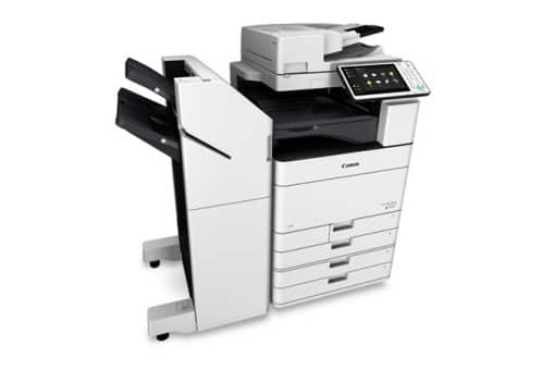 may-photocopy-canon-c5560i  haiminh