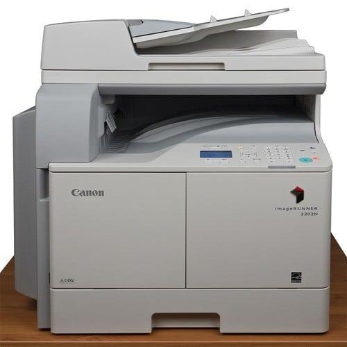 may-photocopy-canon-ir-2004n
