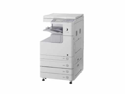 may-photocopy-canon-ir-adv-2545i  haiminh