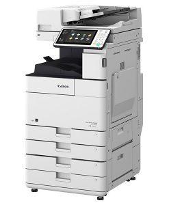 may-photocopy-canon-ir-adv-4551i-247x300  haiminh
