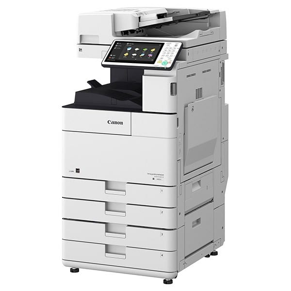 may-photocopy-canon-ir-adv-4551i  haiminh