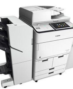 may-photocopy-canon-ir-adv-6565i-247x300  haiminh