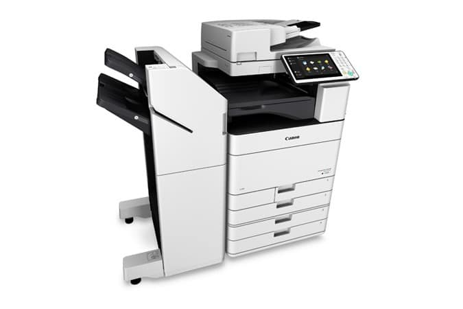 may-photocopy-canon-ir-adv-c5540i