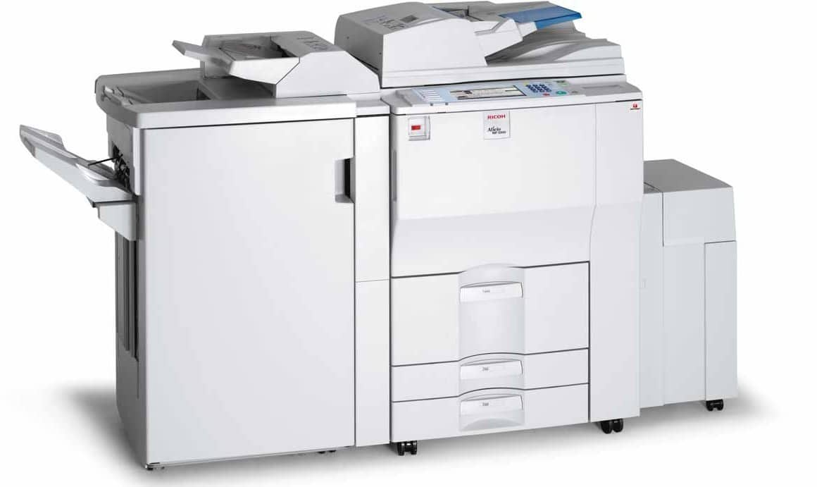 may-photocopy-ricoh-mp-8001-chinh-hang