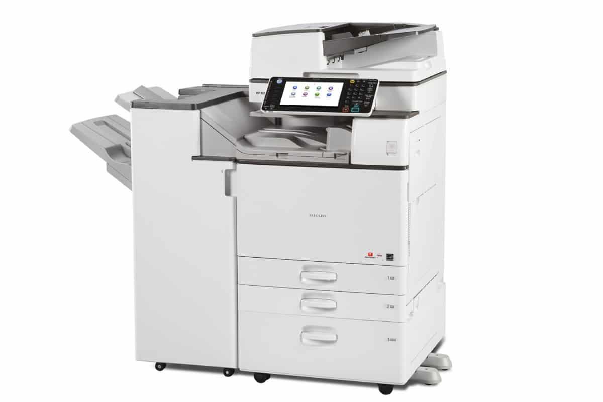 may-photocopy-ricoh-mp-3054-co-gi-dac-biet