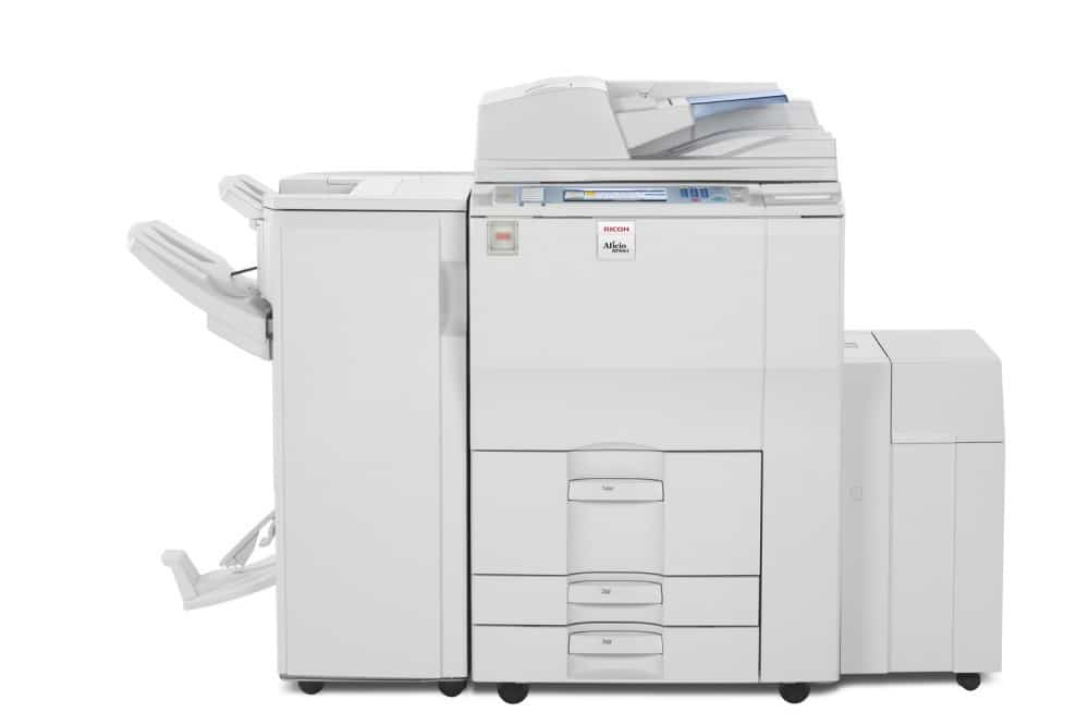 may-photocopy-ricoh-mp-9001  haiminh