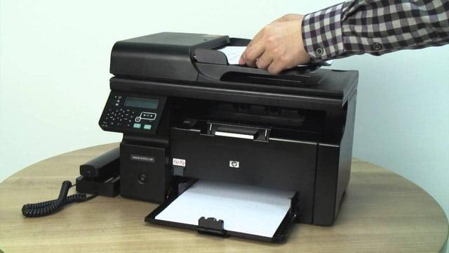 cach-su-dung-may-fax