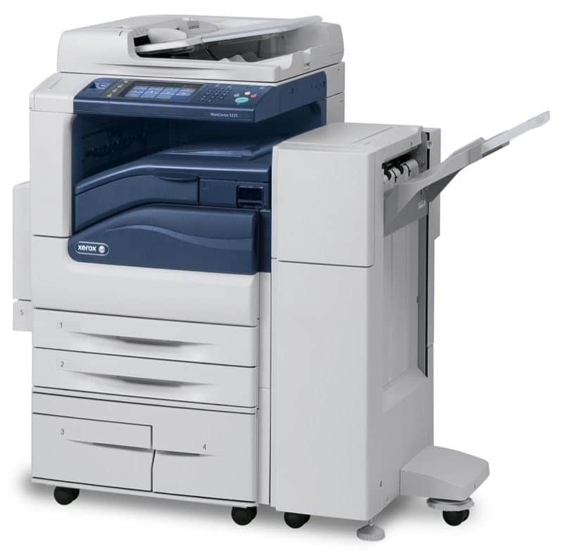 may-photocopy-xerox-5335  haiminh
