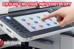 cho-thue-may-photocopy-hai-minh-150x100