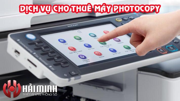 cho-thue-may-photocopy-hai-minh  haiminh