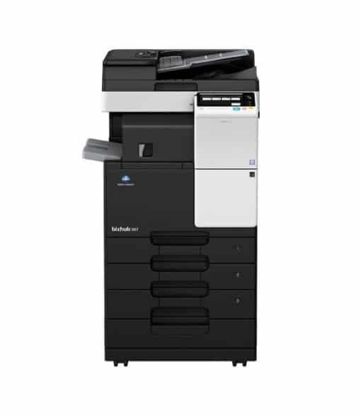 may-photocopy-konica-minolta-bizhub-227-510x586