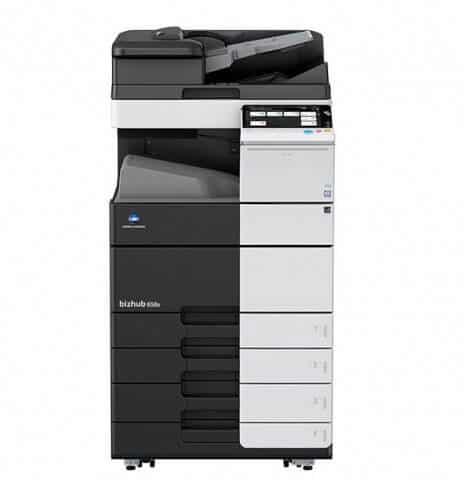 may-photocopy-konica-minolta-bizhub-658e
