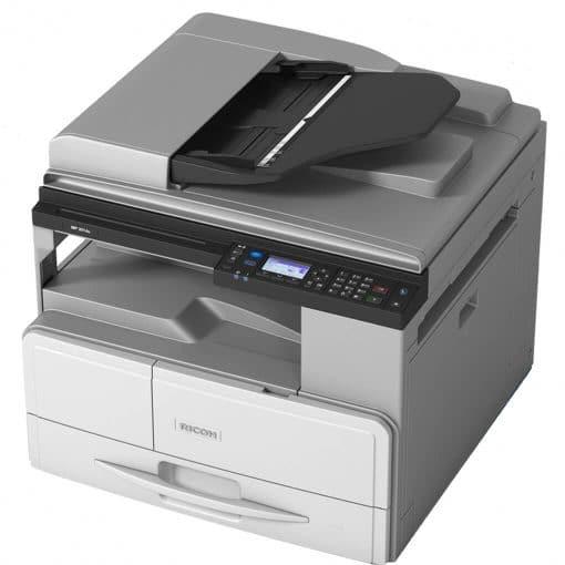 may-photocopy-ricoh-2014ad