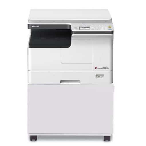 may-photocopy-toshiba-e-studio-2309a-510x510
