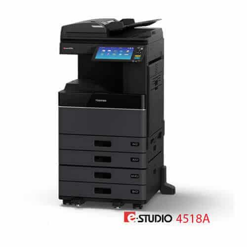 may-photocopy-toshiba-e-studio-4518a